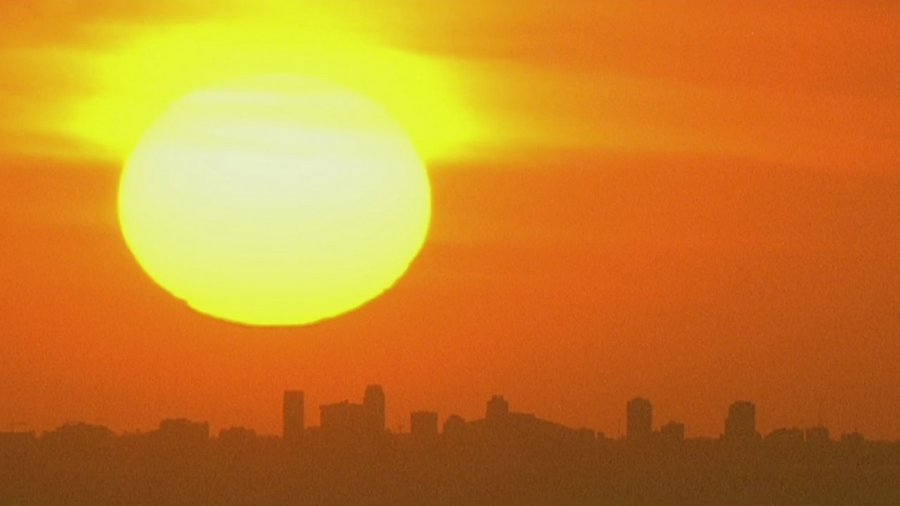 Florida still preparing to 'spring ahead' years after agreeing to make daylight saving time permanent