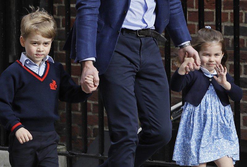 Prince George Princess Charlotte_1526466528890.jpg.jpg