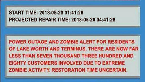 R-ZOMBIE-POWER-OUTAGE-16x9-_1526979030847.jpg