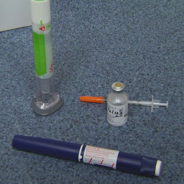 insulin options_1525460637813.jpg.jpg