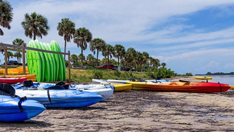 kayak_1527701068990.jpg