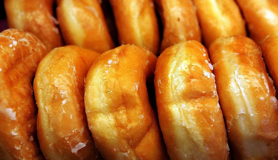 71803495TB002_Dunkin_Donuts_1527797251470