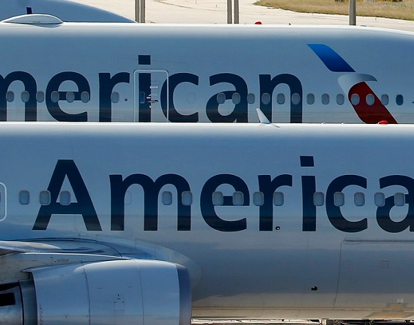 American Airlines-Pilots_1527845098591