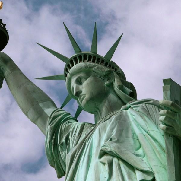 Liberty Crown_1529257697914
