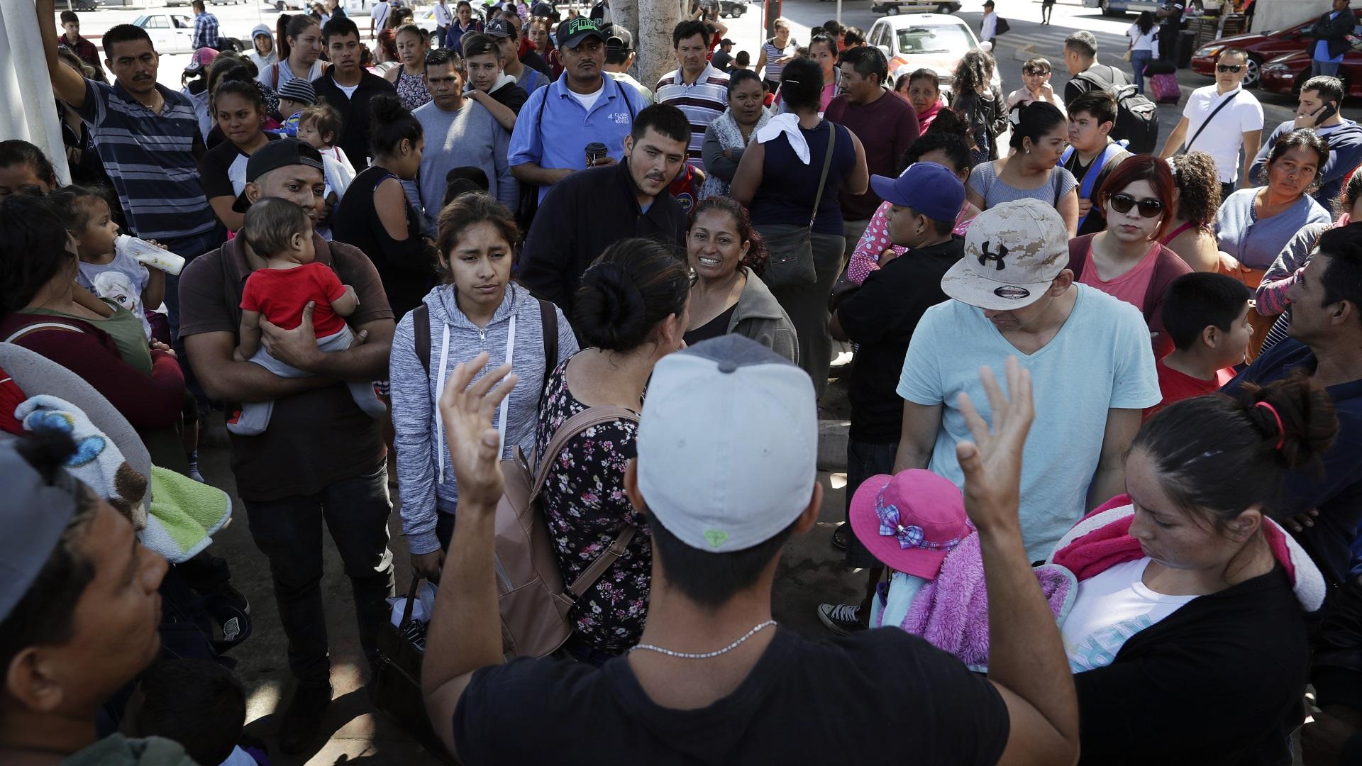 Immigration Asylum_1529241512154