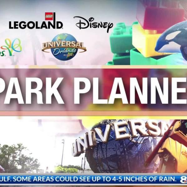 Disney_Park_Planner_0_20180524171336