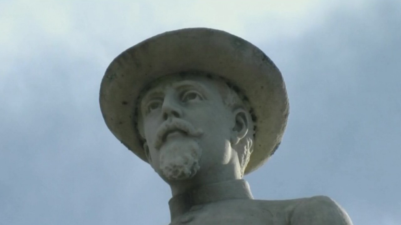 Lakeland_Confederate_monument_to_move_to_2_20180507221351