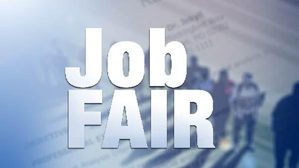 Job Fair_94547