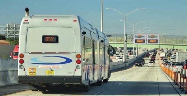 275 express bus pic_1531752321124.png.jpg