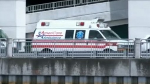 Concern over high cost of ambulance ride 1 49611115 ver1 0 jpg?w=1280.'