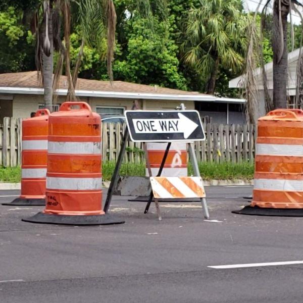 HImes Ave road construction_1531998413378.jpg.jpg