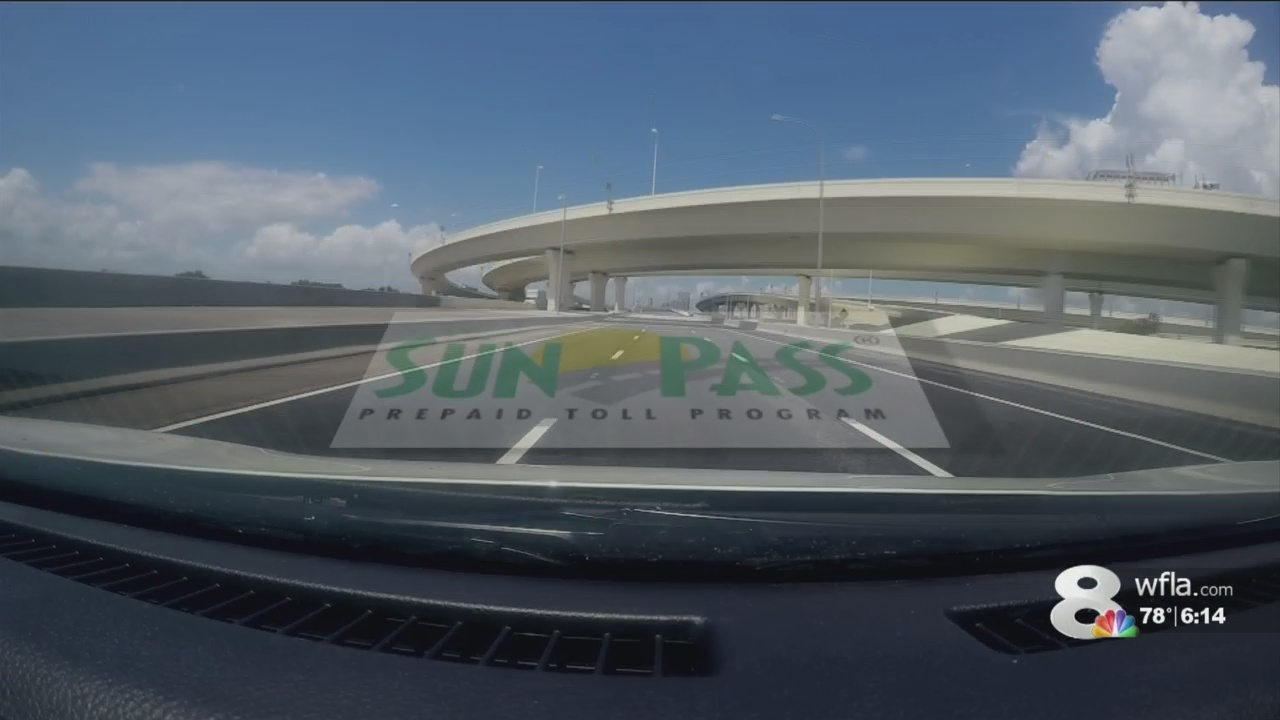 Nelson says SunPass in chaos, calls for federal investigation to protect consumers