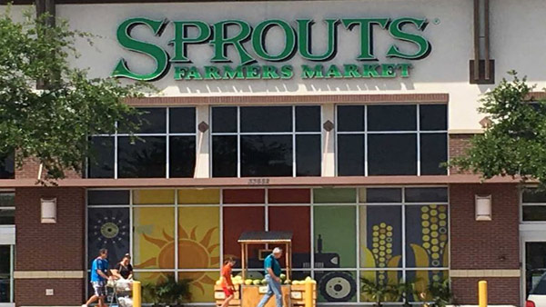 R-SPROUTS-FARMERS-MARKET-PA_1532433197101.jpg