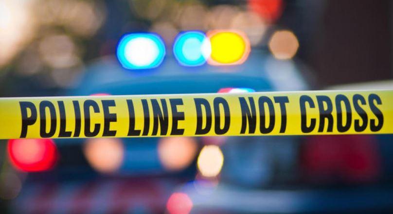 crime scene tape police_1531623025617.JPG.jpg
