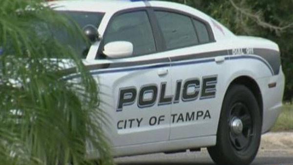 R-TAMPA-POLICE-CAR-CRUISER_170206