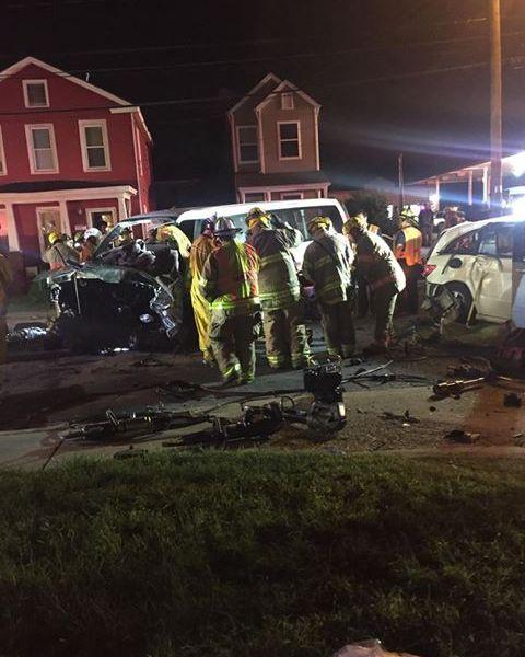 terrible crash scene2_1532714364600.jpg-873703993.jpg