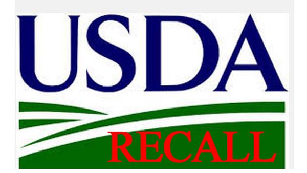 USDA-RECALL--Web_Bkg_Tex_La_56099