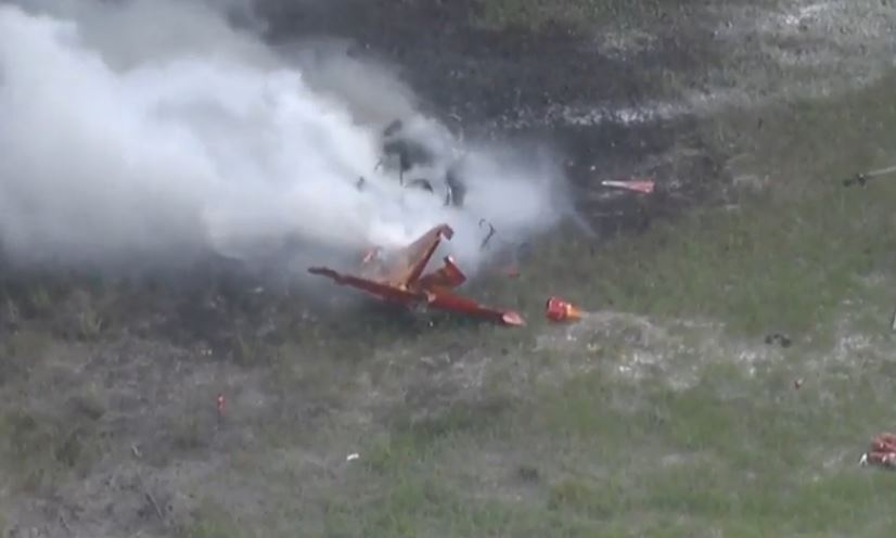 volusiaplanecrash_1530815630751.JPG