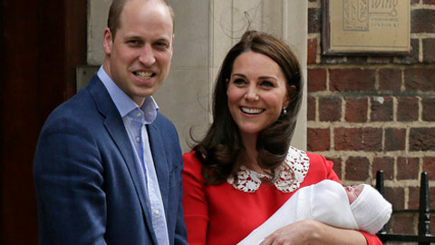 will-and-kate-and-louis_1531133338701.jpg