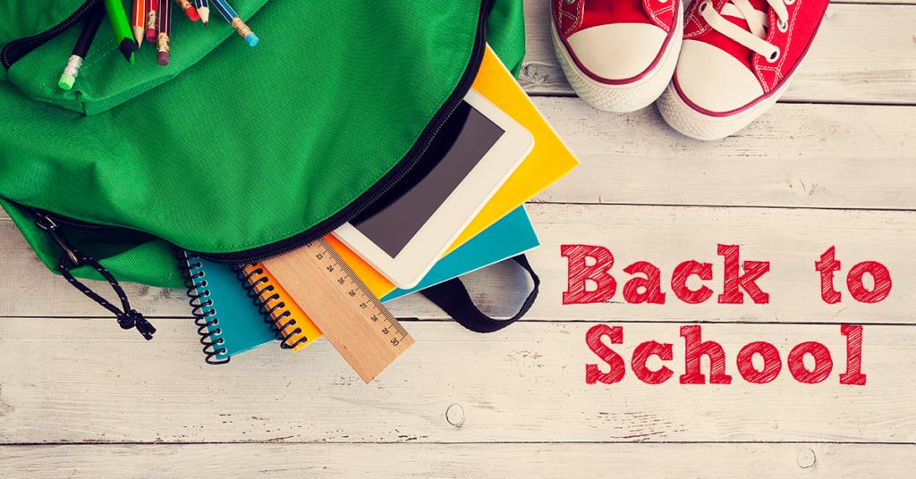 Back to school_1534876942680.png.jpg