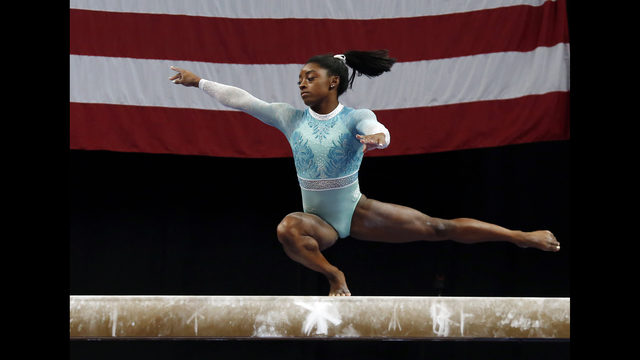 US_Championships_Gymnastics_76124_12678051_ver1.0_640_360_1534764487063.jpg
