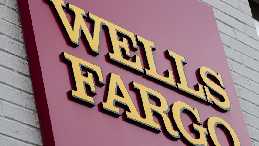 Wells Fargo Federal Reserve_1533510852018