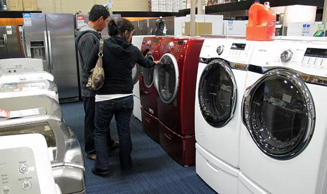 appliances_304061