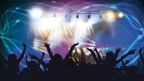 concert_1535024555582.jpg