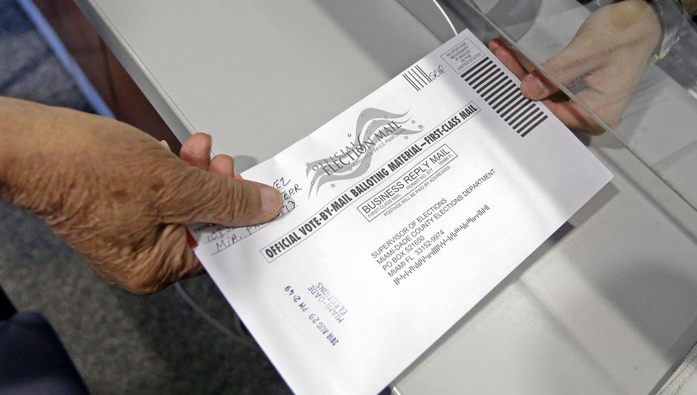 Florida Primary Elections_1533415144649