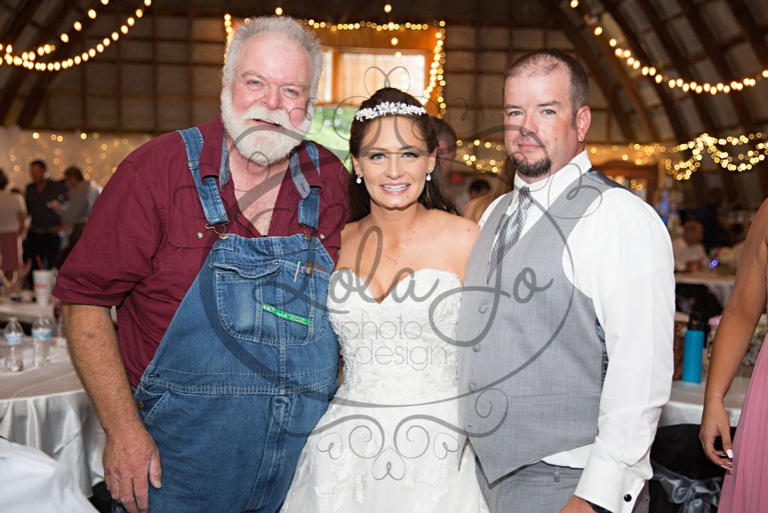 jessica, brian, monte - courtesy Lola Jo Photo_1534816315311.JPG-846624078.jpg
