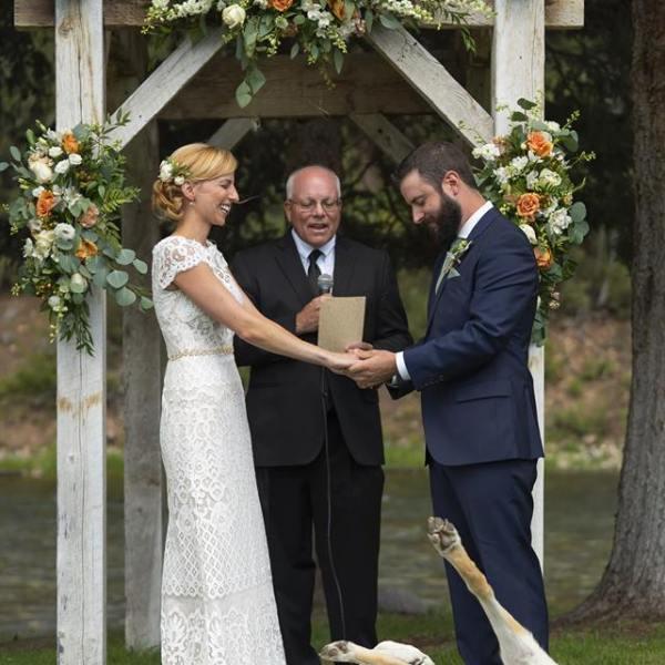 weddingphoto_1533240923074.jpg