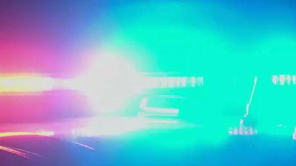 R-NEW-POLICE-LIGHTS-mug-bac_1521547887525.jpg