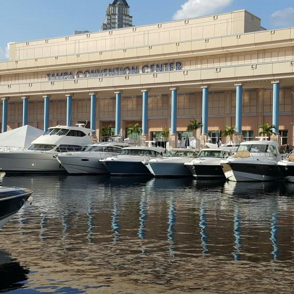boat show 53 yrs_1536258374377.jpg.jpg