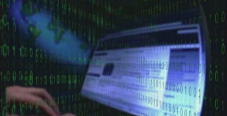 cybercriminal online scam hackers computer accounts_1537550188357.JPG.jpg