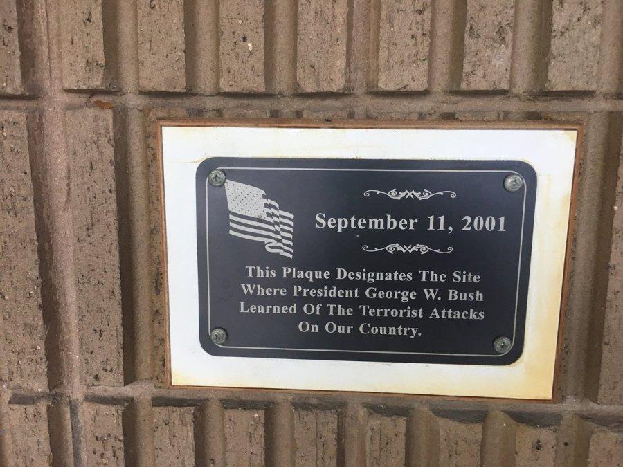 plaque_1536700356886.jpg
