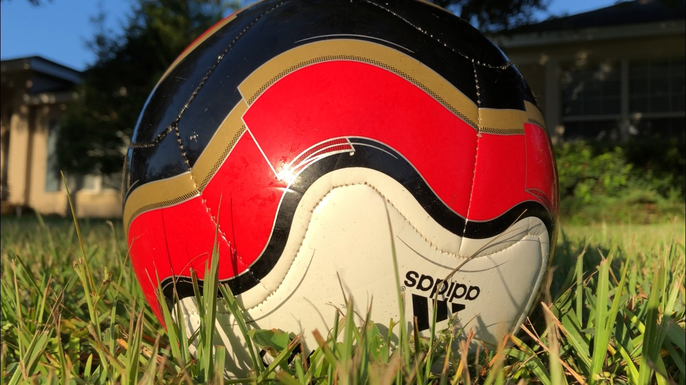 sports_soccer_ball_generic_1538067663905.JPG