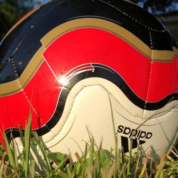 sports_soccer_ball_generic_1538067663905.JPG