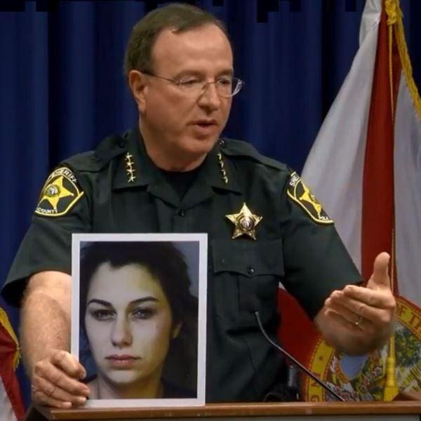 woman shot by deputy winter haven_1537981678842.JPG.jpg