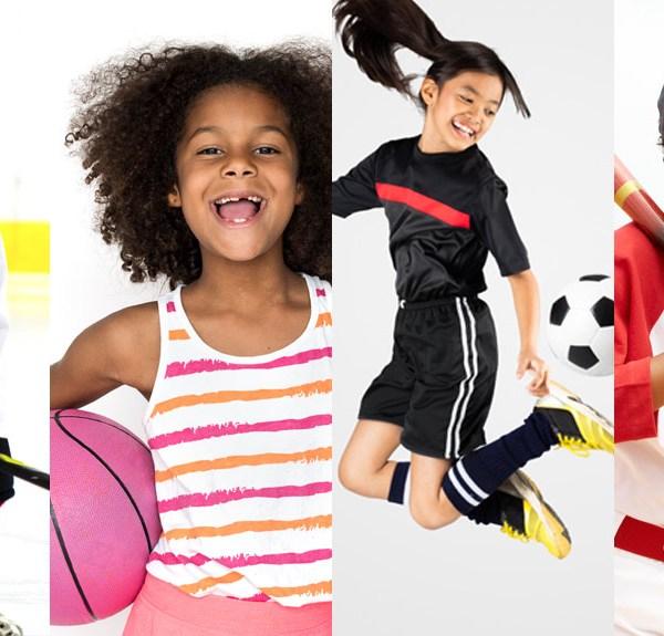 youth-sports-art_1538075579135.jpg