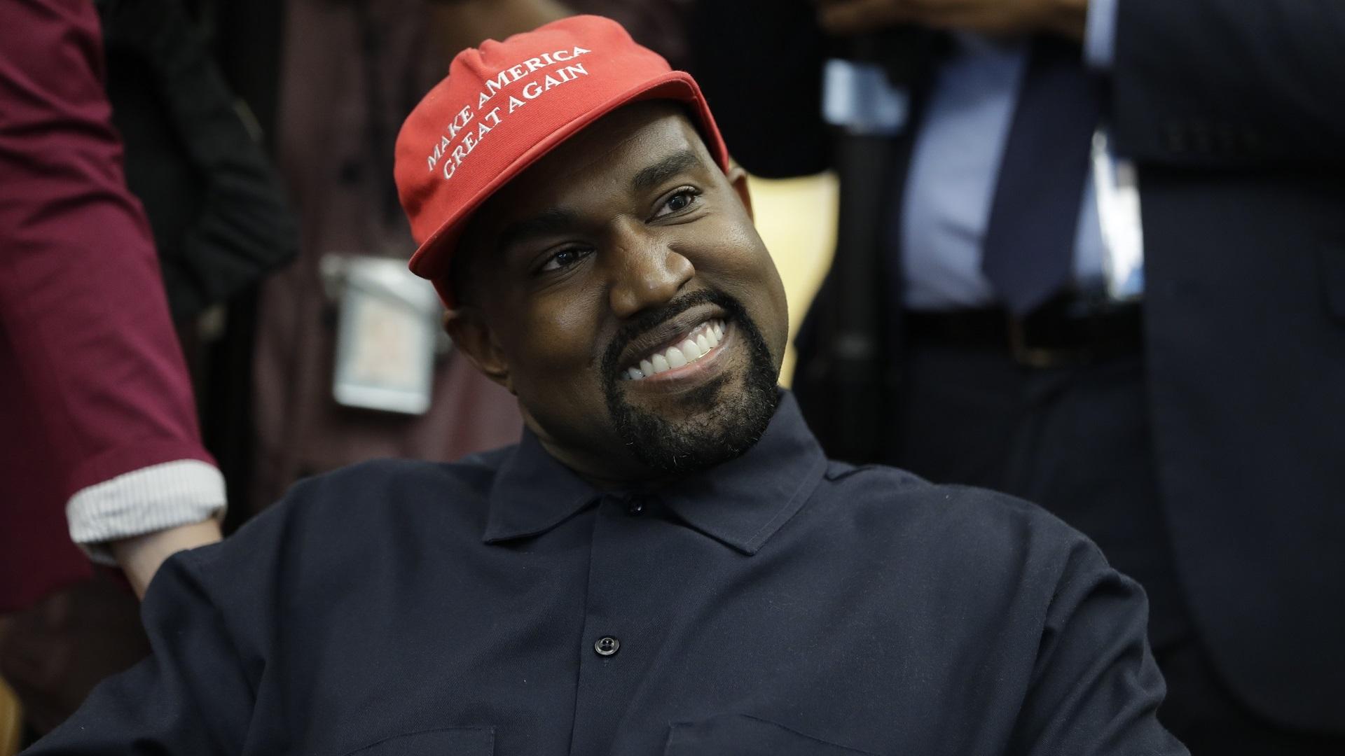 Trump Kanye West_1540836698753
