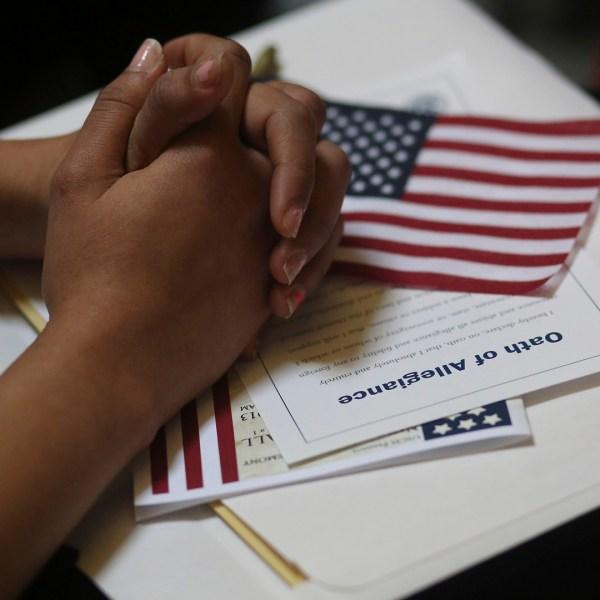 Americas Newest Citizens_1540743522494