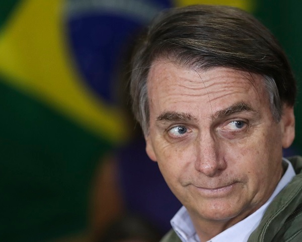 Brazil Elections_1540776204433