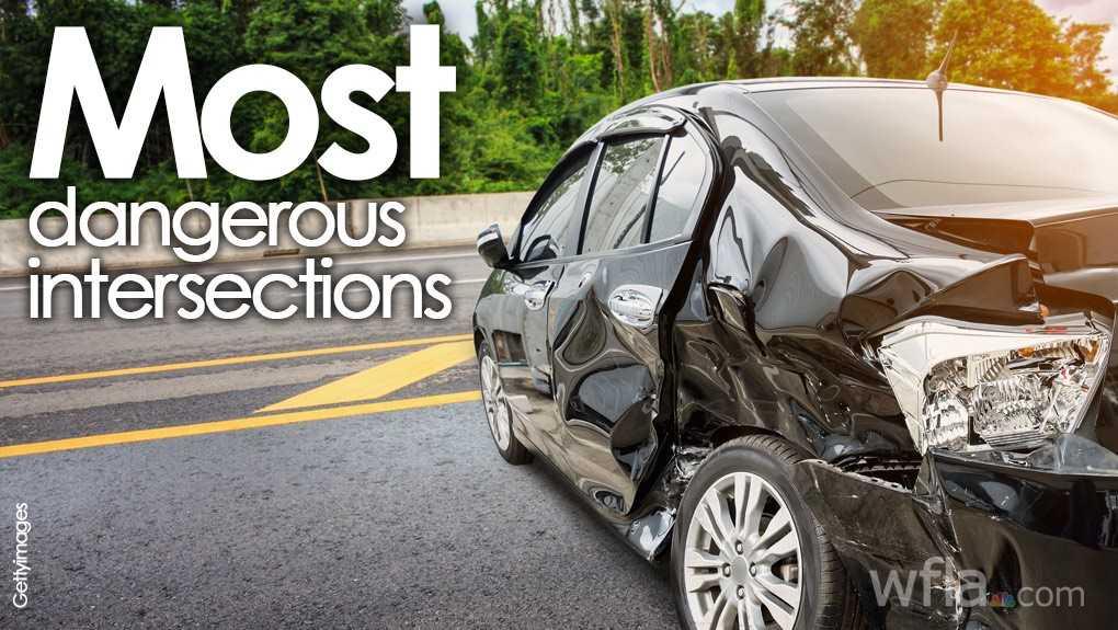 MOST DANGEROUS INTERSECTIONS_1538577201854.jfif.jpg