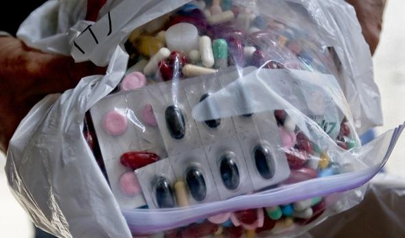Prescription Take Back Pennsylvania_1540504730852
