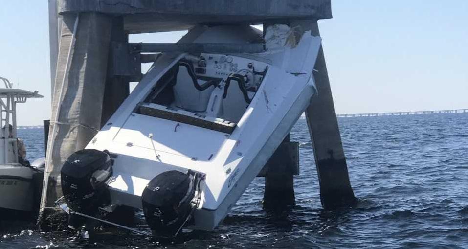 jeff patterson boat crash pictures_1539464093442.jpg.jpg