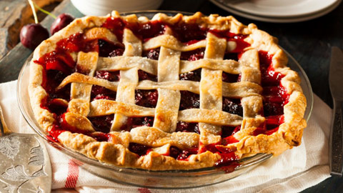 pie_1539369052978.jpg