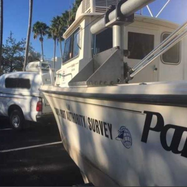 port tampa bay boat_1540824024080.JPG.jpg