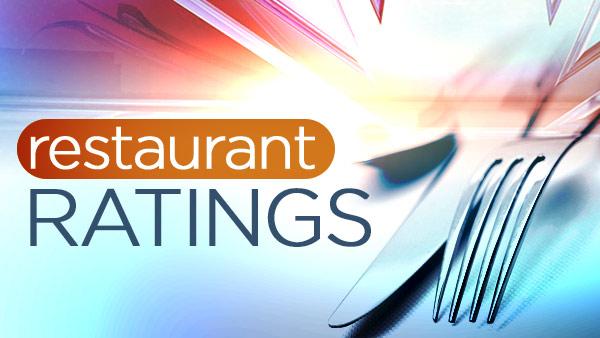 Restaurant-Ratings_30799