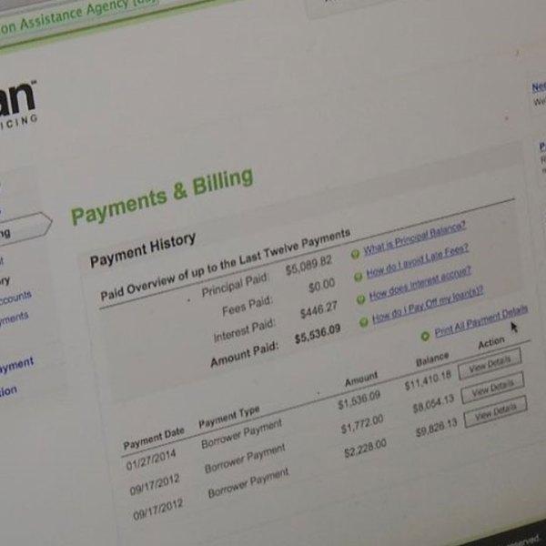 student-loans_178973-873772846