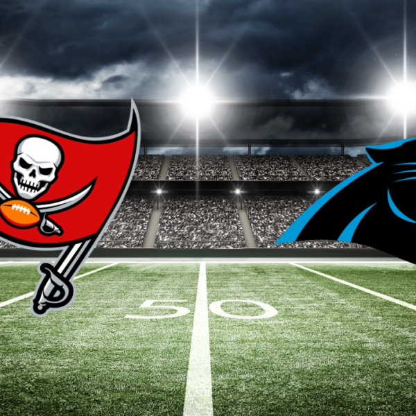 BUCS PANTHERS GRAPHIC_1541354033166.PNG.jpg